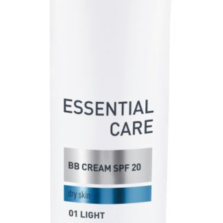BB Cream 01 - Babor - luxury cosmeticts - michaela - moorman - verzorging