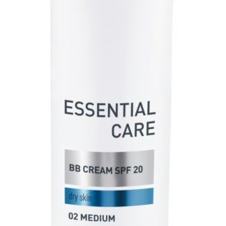 BB Cream 02 - Babor - luxury cosmeticts - michaela - moorman - verzorging