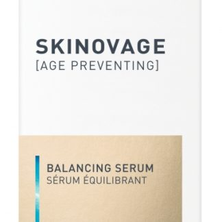 Balancing Serum - Babor - luxury cosmeticts - michaela - moorman - verzorging