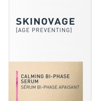 Bi-Phase Serum - Babor - luxury cosmeticts - michaela - moorman - verzorging