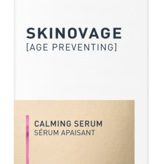Calming Serum - Babor - luxury cosmeticts - michaela - moorman - verzorging