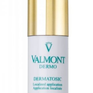 Dermatosic - Valmont - luxury cosmeticts - michaela - moorman - verzorging