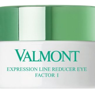 Expression Line Reducer Eye Factor I - Valmont - luxury cosmeticts - michaela - moorman - verzorging