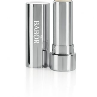 Lip Balm - Babor - luxury cosmeticts - michaela - moorman - verzorging
