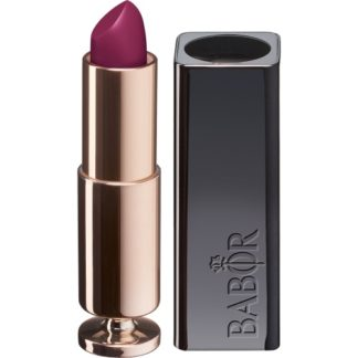 Lip Colour 21 light violet - luxury cosmeticts - michaela - moorman - Makeup - Babor