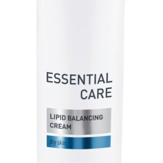 Lipid Balancing Cream - Babor - luxury cosmeticts - michaela - moorman - verzorging