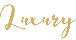 LuxuryCosmetics.nl