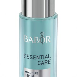 Moisture Serum - Babor - luxury cosmeticts - michaela - moorman - verzorging