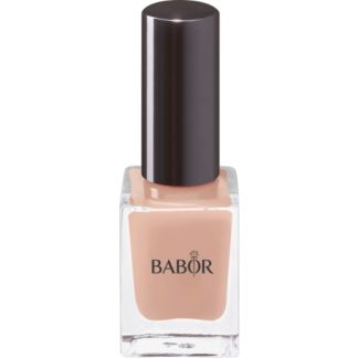 Nail Colour 12 crema caffè - luxury cosmeticts - michaela - moorman - Makeup - Babor