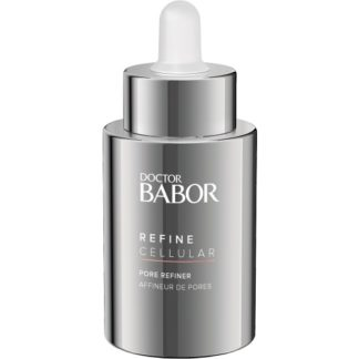 Pore Refiner - Babor - luxury cosmeticts - michaela - moorman - verzorging