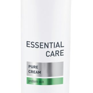Pure Cream - Babor - luxury cosmeticts - michaela - moorman - verzorging