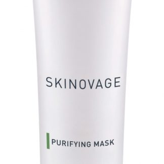 Purifying Mask - luxury cosmeticts - michaela - moorman - Makeup - Babor