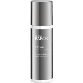 Rebalancing Liquid - Babor - luxury cosmeticts - michaela - moorman - verzorging