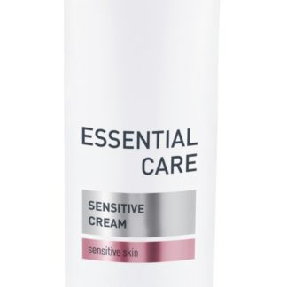 Sensitive Cream - Babor - luxury cosmeticts - michaela - moorman - verzorging