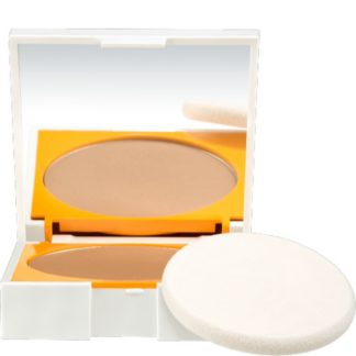 Sun Make up SPF 02 - Babor - luxury cosmeticts - michaela - moorman - zon