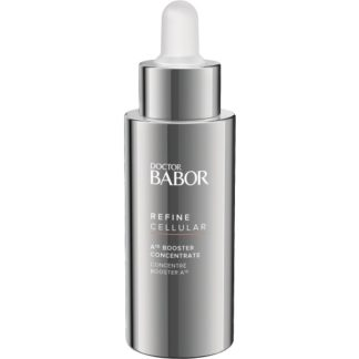 Ultimate A16 Booster Concentrate - Babor - luxury cosmeticts - michaela - moorman - verzorging