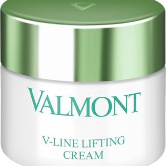 V-LINE LIFTING CREAM - luxury cosmeticts - michaela - moorman - valmont