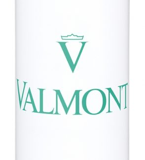 V-SHAPE FILLING CONCENTRATE - Valmont - luxury cosmeticts - michaela - moorman - verzorging