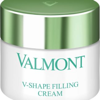V-SHAPE FILLING CREAM - Valmont - luxury cosmeticts - michaela - moorman - verzorging