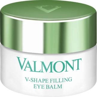V-Shape Filling Eye Balm - Valmont - luxury cosmeticts - michaela - moorman - verzorging