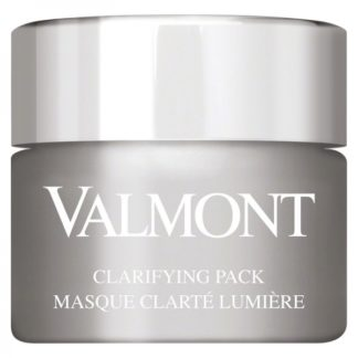Valmont Expert of Light Clarifying Pack - Valmont - luxury cosmeticts - michaela - moorman - verzorging