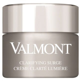 Valmont Expert of Light Clarifying Surge - Valmont - luxury cosmeticts - michaela - moorman - verzorging